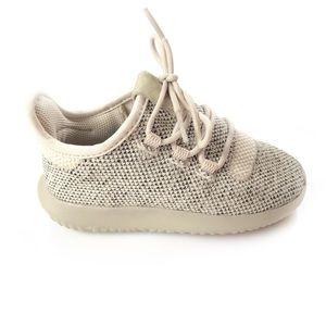 adidas Shoes - Adidas Originals Tubular Shadow Sneakers
